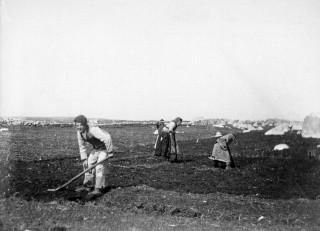 Images of Connemara 1892