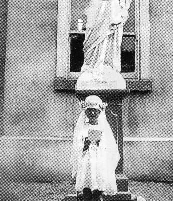 Veronica 1932